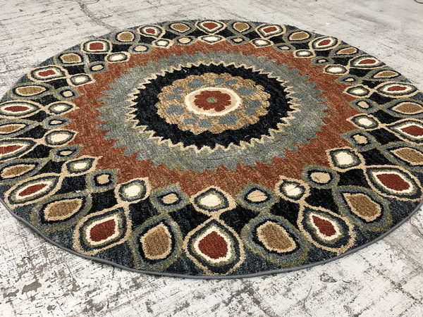 Custom Area Rugs From Carpet Creative Carpets Charlotte Nc
