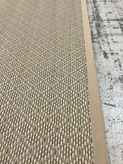 carpet binding to rug service Charlotte NC
